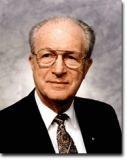 Dr. John Willke